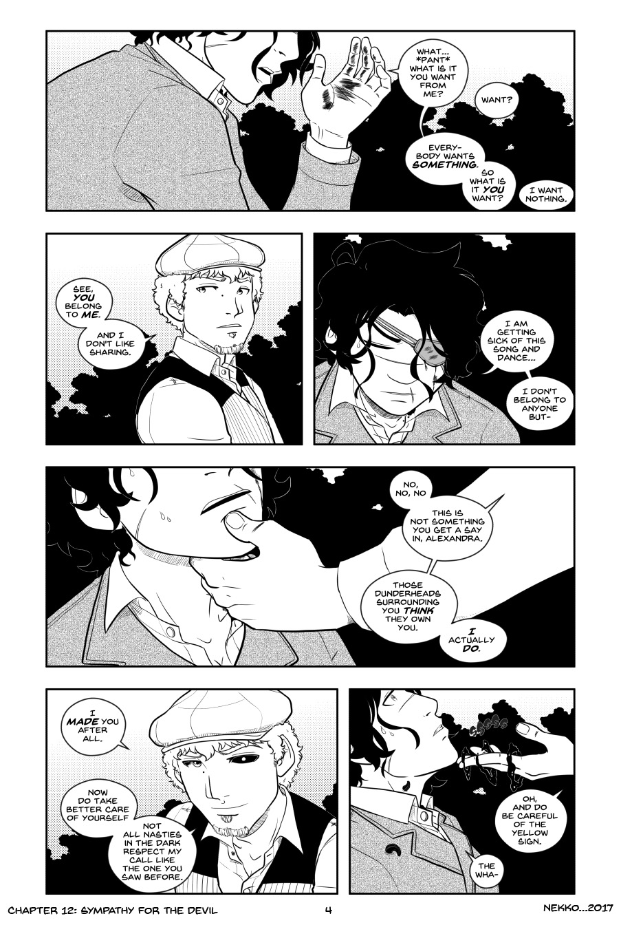 Chapter 12 page 4